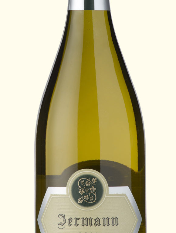 jermann_sauvignon_fronte_0.75_big